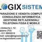 LOGIX SISTEMI