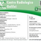 CENTRO RADIOLOGICO GALILEI
