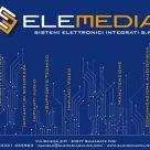 ELEMEDIA