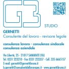 GB STUDIO GERNETTI