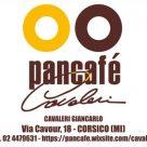 PANCAFÈ CAVALERI