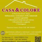CASA & COLORE