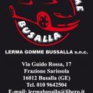 LERMA GOMME BUSALLA