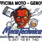 MECA TECHNICA