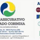 POLO ASSICURATIVO CORRADO CORINDIA