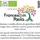 AZIENDA AGRICOLA FRANCESCHIN PAOLA