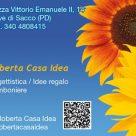 ROBERTA CASA IDEA