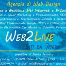 WEB2LIVE