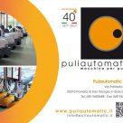 PULIAUTOMATIC
