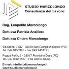 STUDIO MARCOLONGO