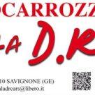 LA D.R. CARS