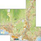 Genova Centro-Medio Ponente-Valpolcevera - Genova Centro - Valpolcevera - Medioponente