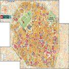 Milano - Municipio 1 - Milano Zona 1