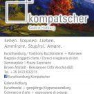 KOMPATSCHER