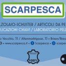 SCARPESCA
