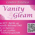 VANITY GLEAM