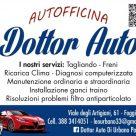 AUTOFFICINA DOTTOR AUTO