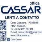 OTTICA CASSAR