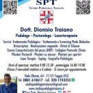 SPT STUDIO PODOLOGIA TRAIANO