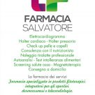 FARMACIA SALVATORE