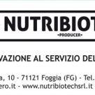 NUTRIBIOTECH