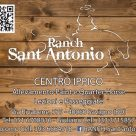RANCH SANT'ANTONIO