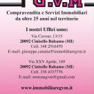 IMMOBILIARE G.V.M