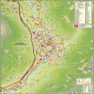 Bressanone - Brixen - Bressanone
