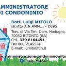 DOTT. LUIGI MITOLO