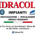 IDRACOL