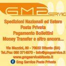 GMG SERVICE