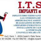 I.T.S. IMPIANTI