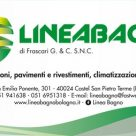 LINEABAGNO