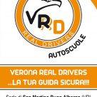 VERONA REAL DRIVERS AUTOSCUOLE