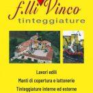 F.LLI VINCO