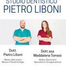 STUDIO DENTISTICO PIETRO LIBONI