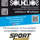 SOLHELIOS - SPORT GADGET