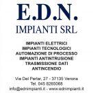 E.D.N. IMPIANTI