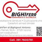 BIGHIFERR
