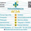 PARAFARMACIA DEL SOLE