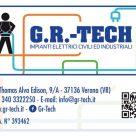 G.R.-TECH