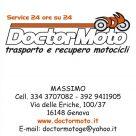 DOCTORMOTO