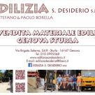 EDILIZIA S. DESIDERIO