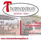 THERMOPOLIUM