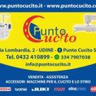 PUNTO CUCITO