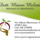 DOTT. MAURO MELONI