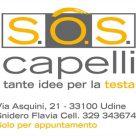 S.O.S. CAPELLI