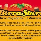 BIRRA STORE
