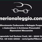 NERIONOLEGGIO.COM