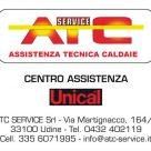 ATC SERVICE